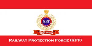 Railways renames RPF as Indian Railway Protection Force Service_50.1