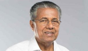 Kerala became 1st State to pass resolution against CAA_50.1