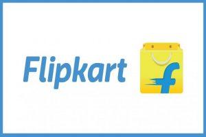GOI signed MoU with Flipkart under DAY-NULM scheme_50.1