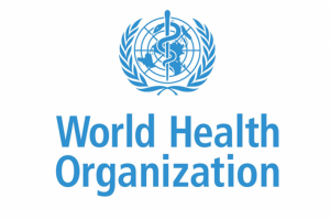 """WHO designated 2020 as """"Year of Nurse and Midwife""""_50.1"""