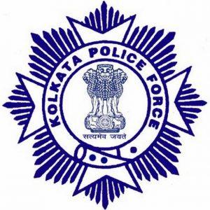 Kolkata Police begins 3rd edition of 'Sukanya' project_50.1