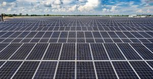 India gives $75 million LoC to Cuba for solar parks_50.1