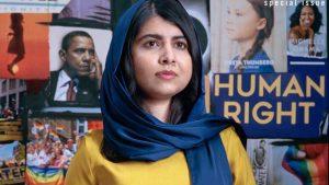 UN declares Malala Yousafzai 'Most Famous Teenager of The Decade'_50.1