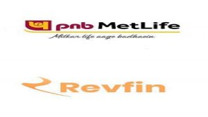 RevFin and PNB MetLife in tie-up to offer life cover_50.1