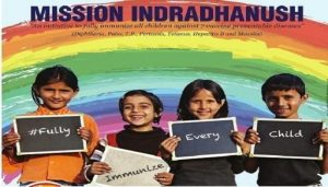 2nd phase of Mission Indradhanush-2 begins_50.1