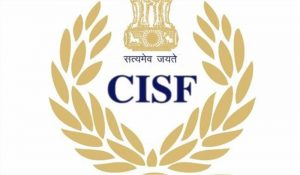 CISF to observe 2020 as 'year of mobility'_50.1