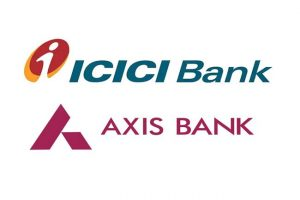2 Indian banks to end their operations in Sri Lanka_50.1