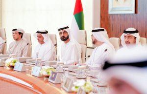 UAE Cabinet validates Multi-entry Tourist Visa valid for 5 years_50.1