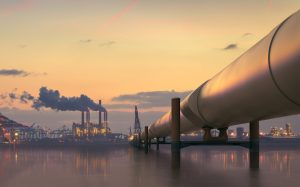 Government authorizes Rs 5559 cr for Indradhanush gas grid project_50.1