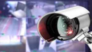 Indian Railways installs IP based Video Surveillance System at stations_50.1
