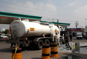 """""""Paperless Licensing Process"""" launched for Petroleum Road Tankers_50.1"""