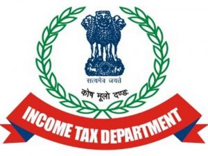 IT Department launched 24x7 control room to monitor black money_50.1