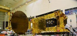 ISRO will launch GSAT-30 satellite_50.1