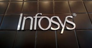 Infosys partners GEFCO to strenghthen its Digital Transformation_50.1