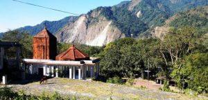 'Parshuram Kund Mela' begins in Arunachal Pradesh_50.1