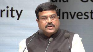 Petroleum Minister to launch fuel conservation campaign 'Saksham'_50.1