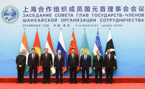 India to host the 19th SCO Heads of Govt council meeting 2020_50.1