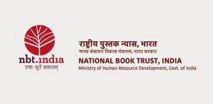 National Book Trust appointed Lt Col Yuvraj Malik as director_50.1