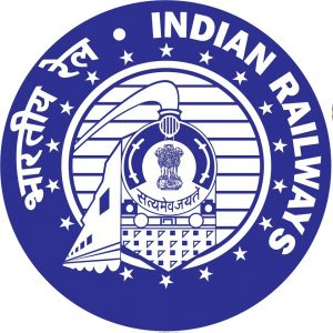 Indian Railways' SCR zone signs MoU with SBI to provide doorstep banking_50.1