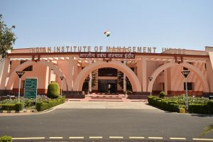 IIM-Indore signs MoU with TikTok for short video modules_50.1
