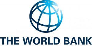 GoI & World Bank signs loan agreement for Assam Inland Water ...