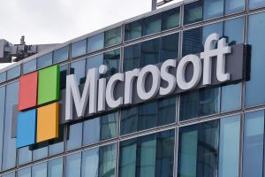 Microsoft vows to be 'carbon negative' by 2030_50.1