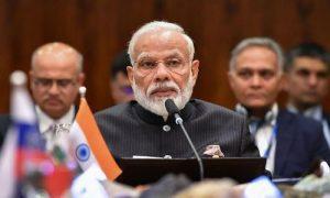 32nd PRAGATI platform meeting chaired by PM Modi today_50.1