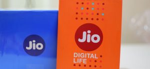 Reliance Jio becomes 1st Telecom to launch UPI Payments Feature_50.1