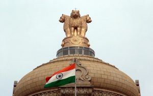 Election Commission of India to sign MoU with EC of Tunisia and Papua New Guinea_50.1