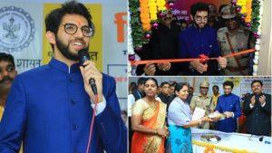 Maharashtra govt launches 'Shiv Bhojan' scheme_50.1
