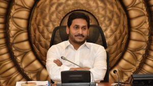 Andra cabinet adopts resolution to abolish Legislative Council_50.1