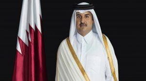 Qatar appoints Sheikh Khalid bin Khalifa bin Abdelaziz Al Thani as new PM_50.1