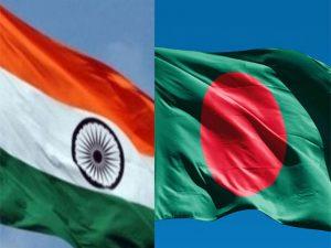 SAMPRITI-IX: India-Bangladesh joint exercise to be held in Meghalaya_50.1