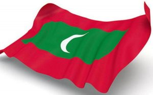 Maldives becomes 54th member of the Commonwealth_50.1