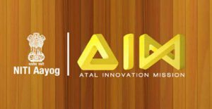 "Atal Innovation Mission starts ""series of innovation demo days""_50.1"