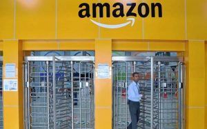 Eastern Railways partners with Amazon India to set up kiosk_50.1