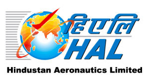 HAL & Israel Aerospace Industries to jointly make armed UAVs_50.1