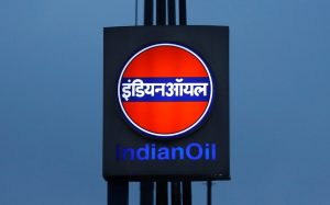 Indian Oil & Phinergy to jointly make metal-air batteries in India_50.1