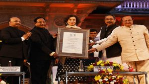 'Pink City' becomes certified UNESCO World Heritage City_50.1