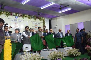 Piyush Goyal inaugurates Kolkata's East-West Metro line_50.1
