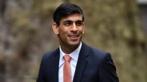 Rishi Sunak appointed as UK's new Finance Minister_50.1
