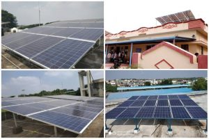 South Central Railways zone becomes 1st in India to have energy-neutral stations_50.1
