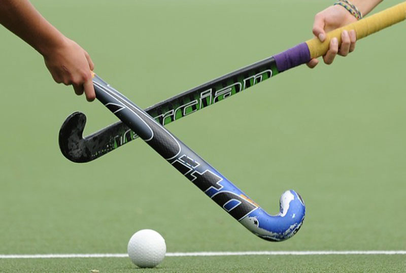 India will host junior men's Hockey World Cup 2021