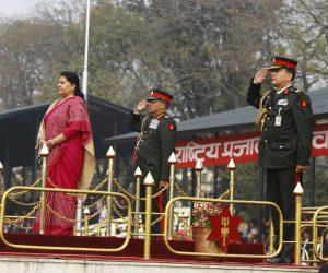 Nepal celebrates its 70th National Democracy Day_50.1