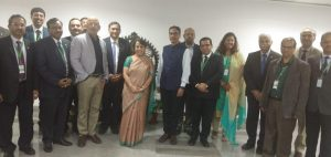 Seminar on Indian Defence Equipment organized in Dhaka_50.1