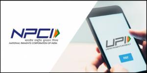 "NPCI launches UPI awareness campaign ""UPI Chalega""_50.1"