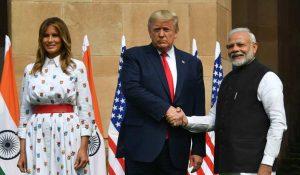 India & US sign defence deals worth $3 billion_50.1