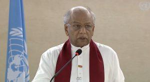 Sri Lanka withdraws from UN Rights Resolution_50.1