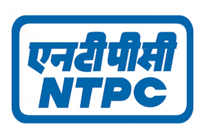 NTPC signs MoU with CPCB to set up air quality monitoring stations_50.1