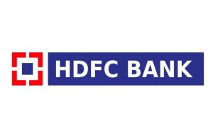 HDFC Bank launches co-branded credit card with IndiGo_50.1